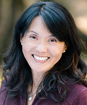 Margie Kim