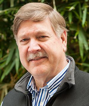 Stephen W. Baird