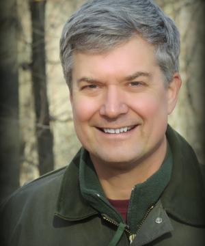 Jeff Danter